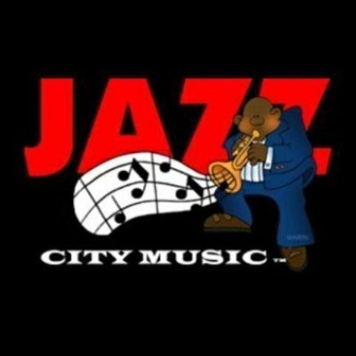 JazzCityMusic™