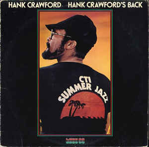 jazz albums for sale