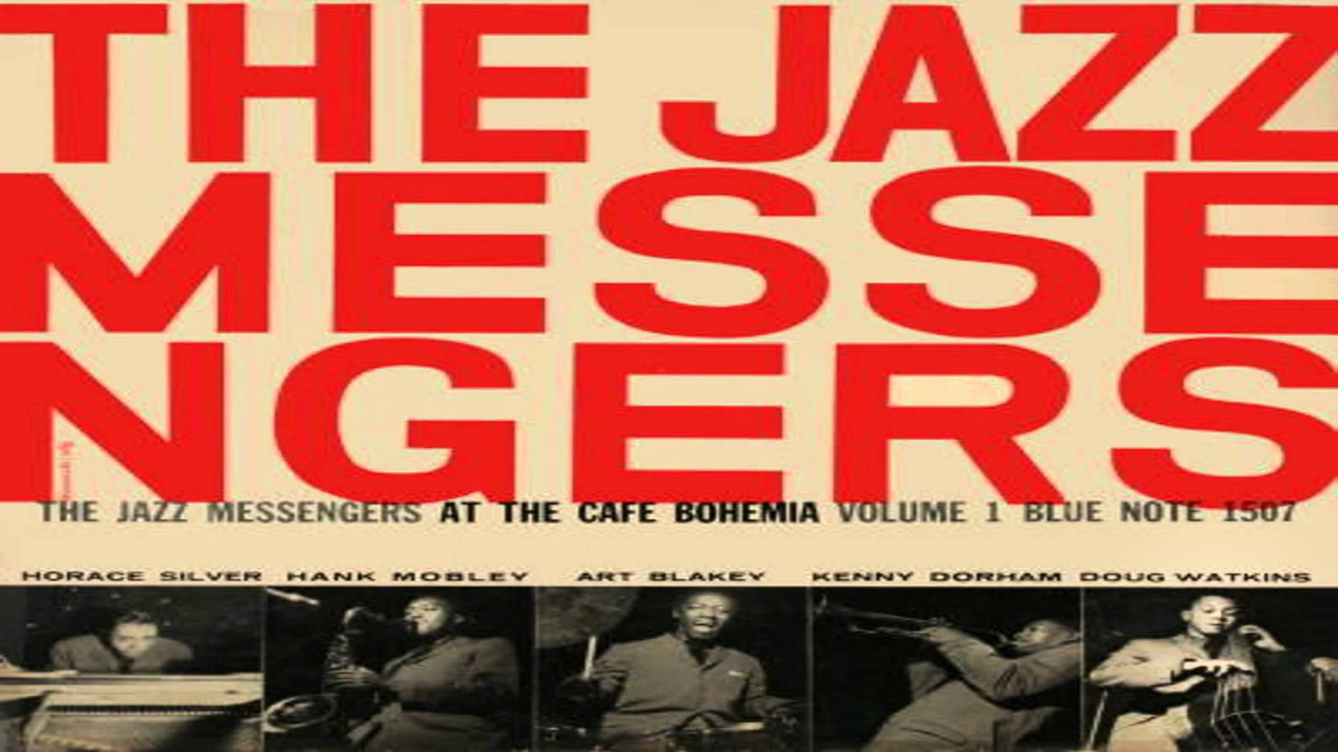 Jazz – JazzCityMusic™